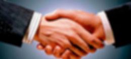 Alt-договор о совместной деятельности украина