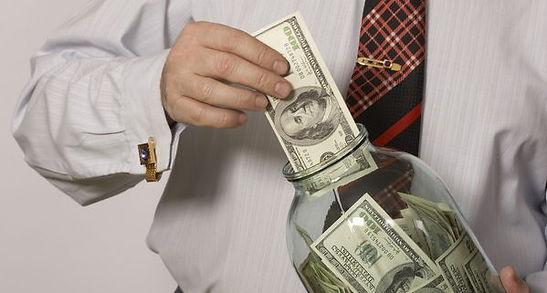 Alt-банковский счет юридическому лицу