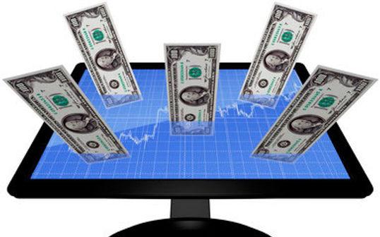 Alt-внесення власних кошт на разрахунковий рахунок