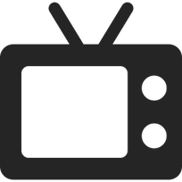 television (1).png