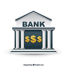 bank-building_23-2147510895.jpg