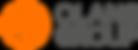 LOGO_OLANS_GREY-04 (1).png