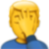facepalm-emoji.png