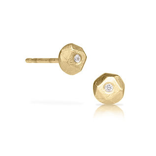 AS Earring faceted stud gold WEB.jpg