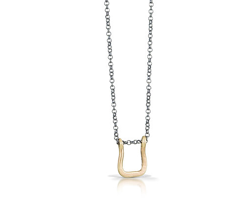 Cup of Luck Necklace