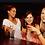 Thumbnail: Happy Hour Treats