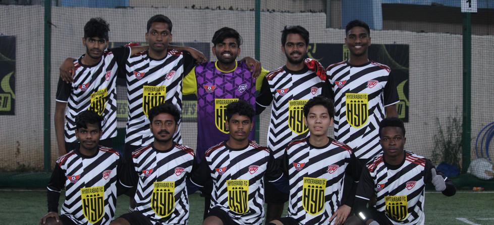 BT FC