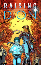 dion 8.png
