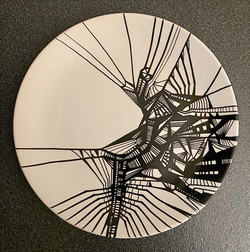 PIATTO diametro 22cm - 2020_7
