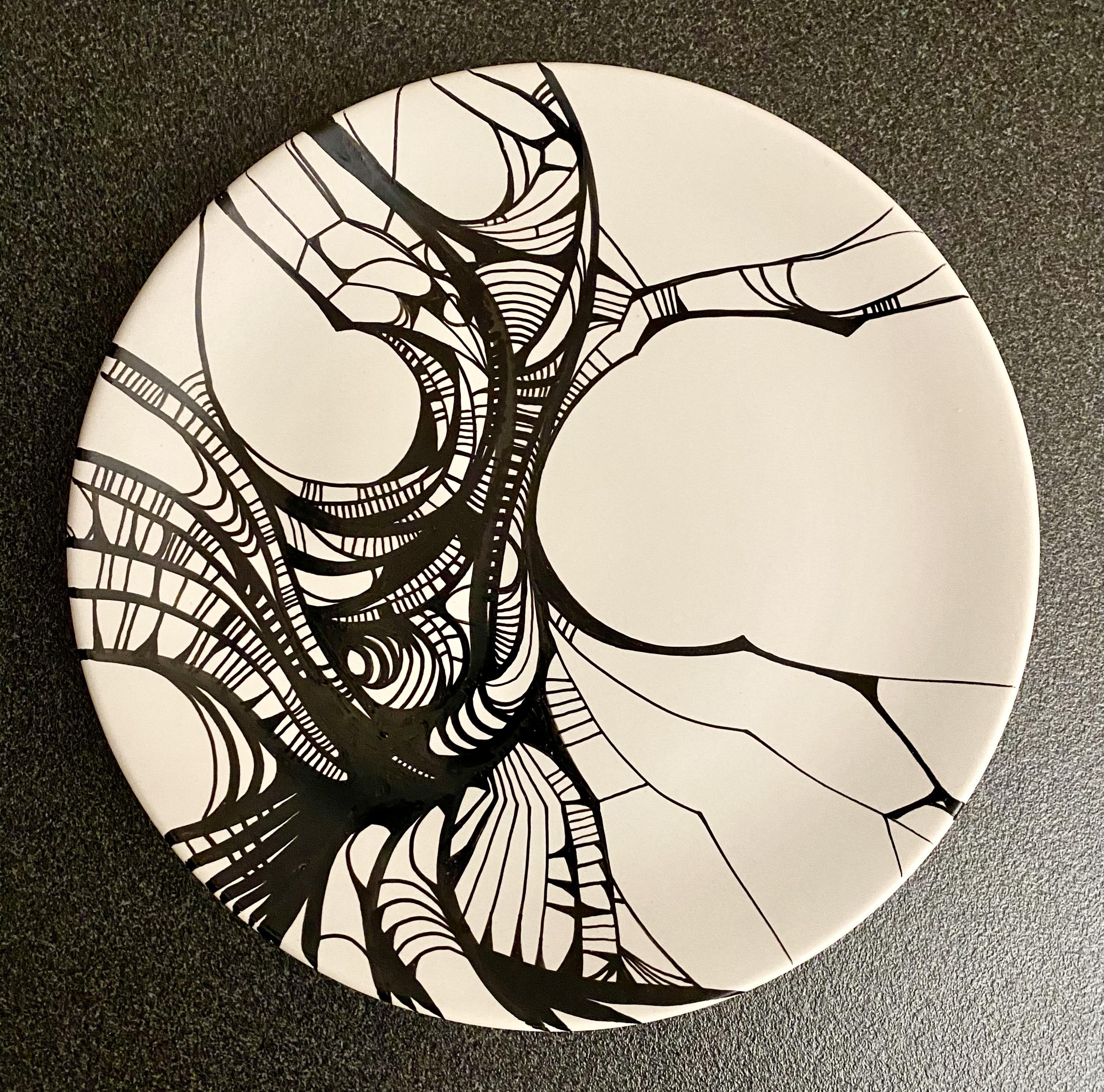 PIATTO diametro 22cm - 2020_2
