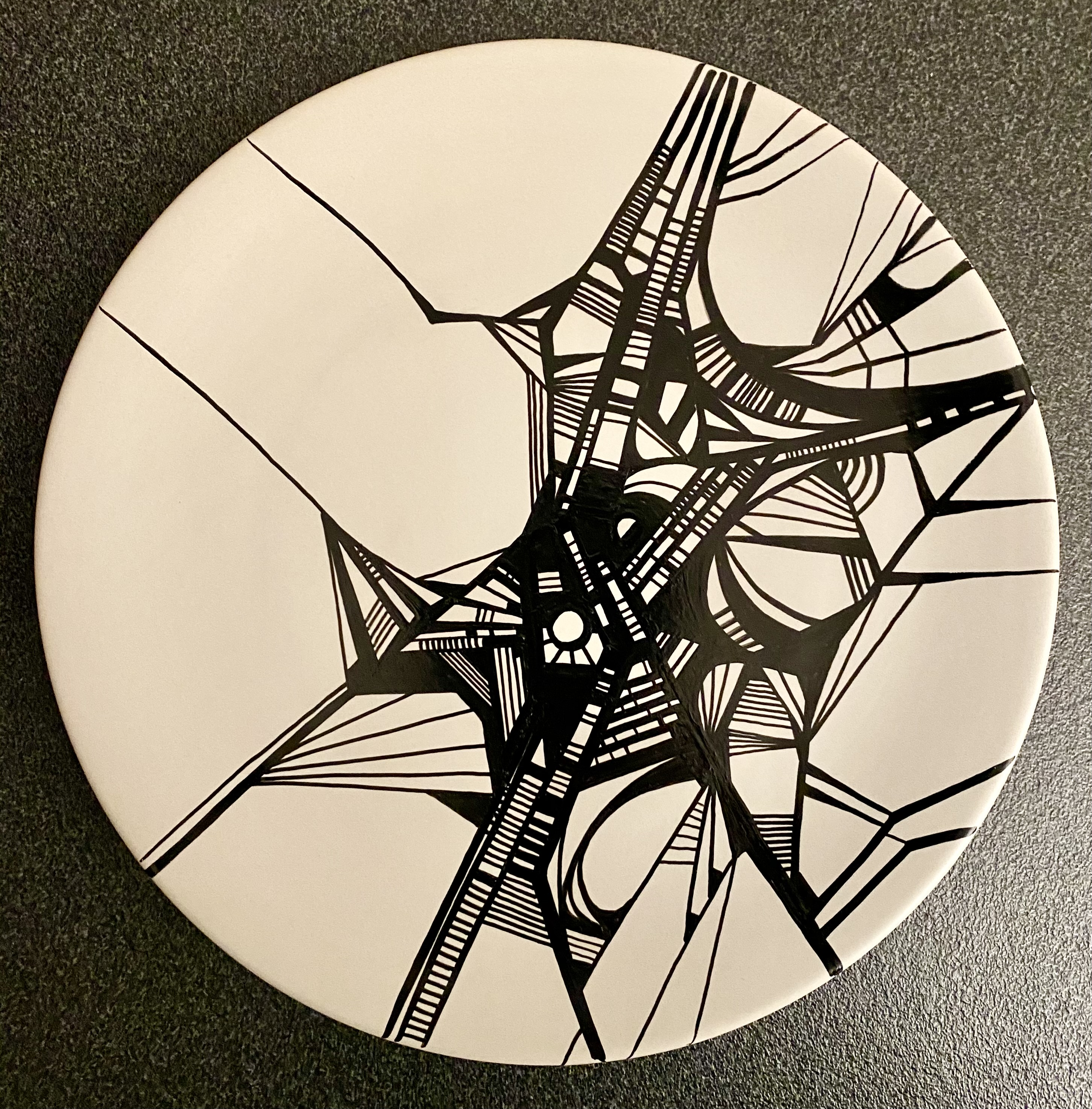PIATTO diametro 22cm - 2020_5
