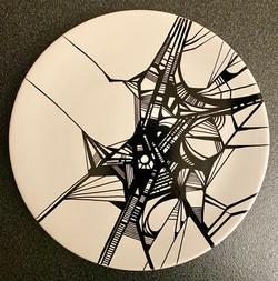 PIATTO diametro 22cm - 2020_6