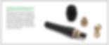 Gravlund Industrigummi A/S Teknisk gummi