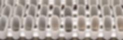 Gravlund Industrigummi A/S Gummipropper Gummipakninger
