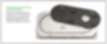 Gravlund Industrigummi A/S Gummikomponenter
