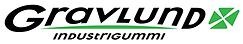 Gravlund Industrigummi A/S