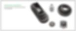 Gravlund Industrigummi A/S Gummimembraner Gummibælge