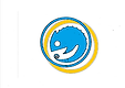 logo 06 blue yellow.png