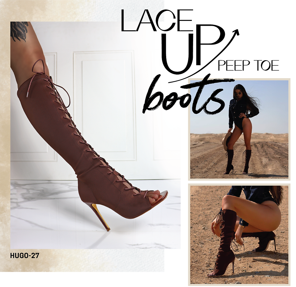 NEWSLETTER BOOTS - MEMBERS ONLY-02.png