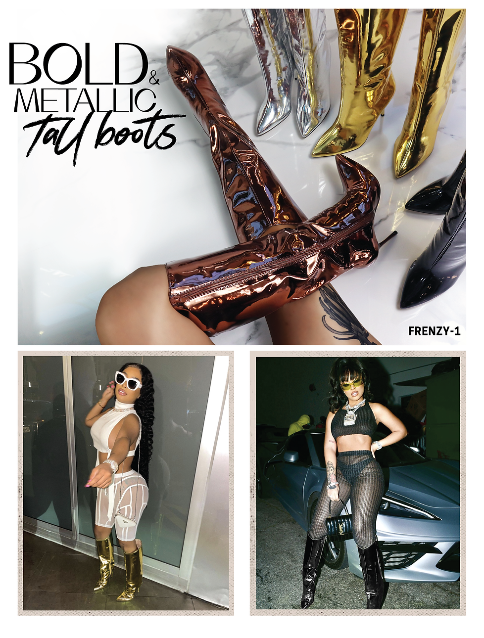 NEWSLETTER BOOTS - MEMBERS ONLY hq-01.pn