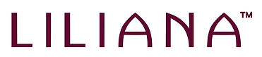 Liliana Logo.jpg