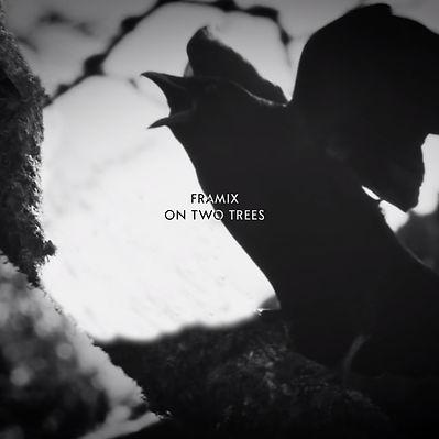 On-two-trees-FRAMIX-Cover.jpg