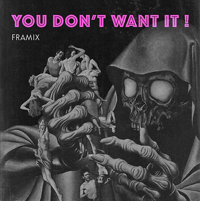 FRAMIX 2021 - YOU DONT WANT IT - ARTWORK.jpg