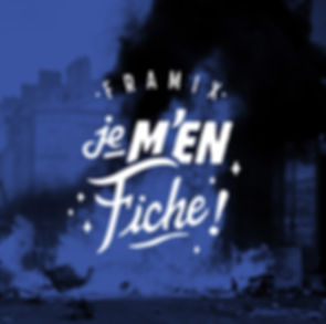 FRAMIX-COVER 2.jpg