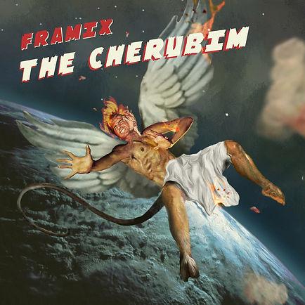 FRAMIX 2021 - THE CHERUBIM - ARTWORK.jpg