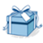 giftboxes-03.png