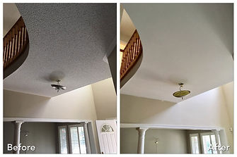Popcorn-Ceiling-Removal-1.jpg