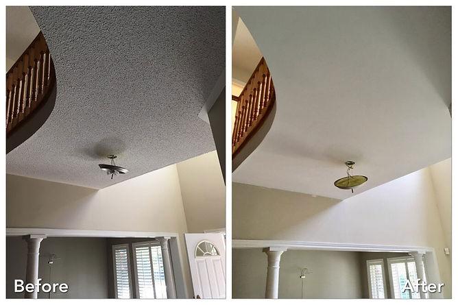 Popcorn-Ceiling-Removal-1.jpg
