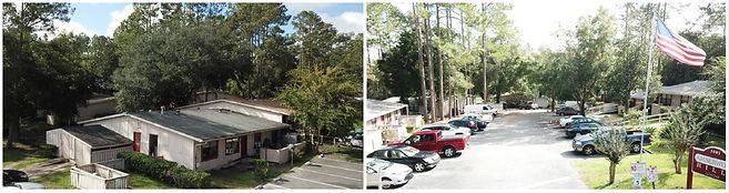 Amberwood Hills.JPG