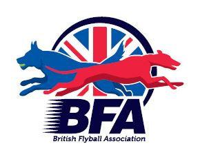 British Flyball Association