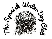 SWD logo.JPG