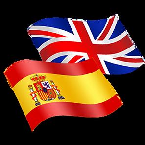 english sanish flag.png