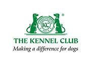 Kennel Club Logo.jpg
