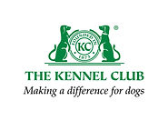 Kennel Club Logo.jpg