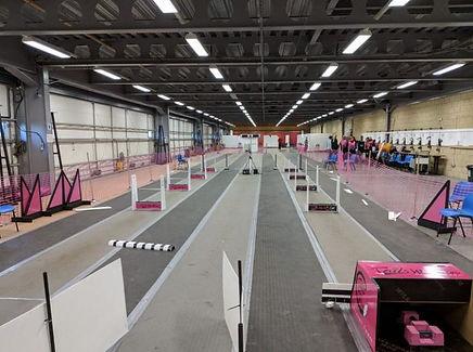 Flyball track.JPG