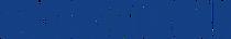 wash_logo_dark_blue.png
