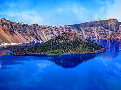 craterLake.jpeg