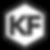 Kosher Logo Certified