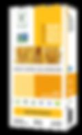 Organic Golden Soybean Pasta GlutenFree nonGMO High Protein