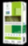 Organic Green Soybean Pasta GlutenFree nonGMO High Protein