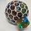 Thumbnail: Squishy Net Balls