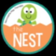 Nest Logo 4-09.png
