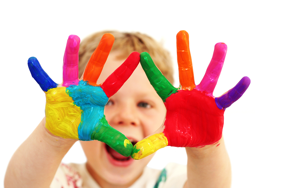 Individual Play Therapy