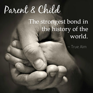 parent-and-child-bond-picture.jpg