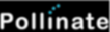pollinate logo.png