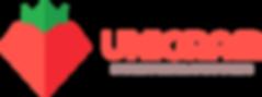 unigram logo.png